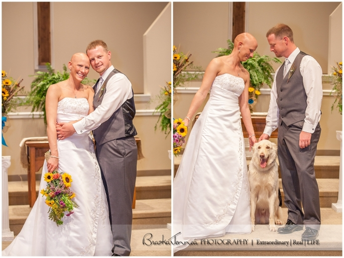 BraskaJennea Photography - Riden Ladd - Nashville, TN Wedding Photographer_0046.jpg