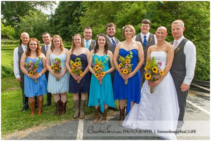 BraskaJennea Photography - Riden Ladd - Nashville, TN Wedding Photographer_0047.jpg