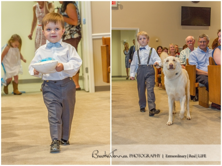 BraskaJennea Photography - Riden Ladd - Nashville, TN Wedding Photographer_0048.jpg