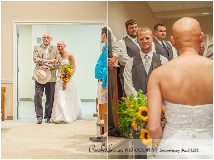 BraskaJennea Photography - Riden Ladd - Nashville, TN Wedding Photographer_0049.jpg