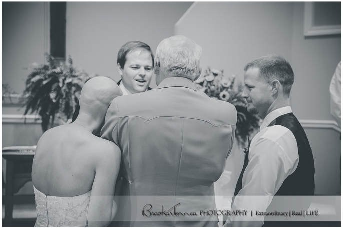 BraskaJennea Photography - Riden Ladd - Nashville, TN Wedding Photographer_0050.jpg