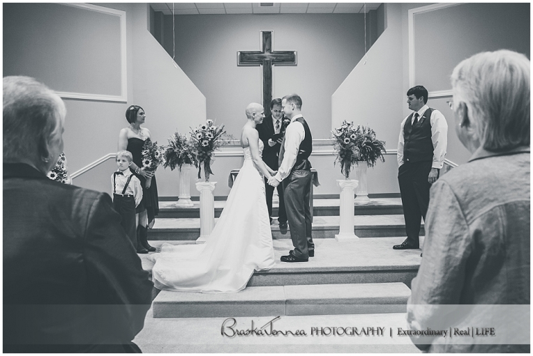 BraskaJennea Photography - Riden Ladd - Nashville, TN Wedding Photographer_0051.jpg