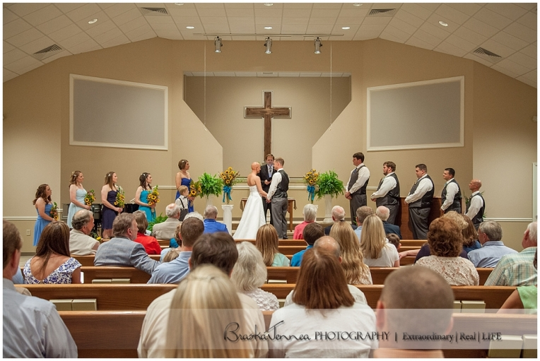 BraskaJennea Photography - Riden Ladd - Nashville, TN Wedding Photographer_0052.jpg
