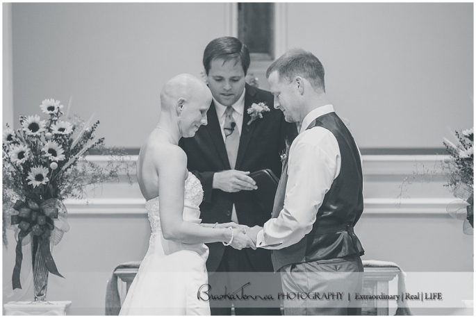 BraskaJennea Photography - Riden Ladd - Nashville, TN Wedding Photographer_0055.jpg