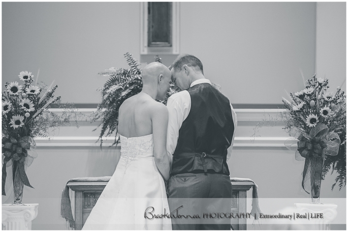 BraskaJennea Photography - Riden Ladd - Nashville, TN Wedding Photographer_0056.jpg