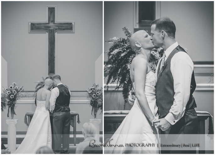 BraskaJennea Photography - Riden Ladd - Nashville, TN Wedding Photographer_0057.jpg