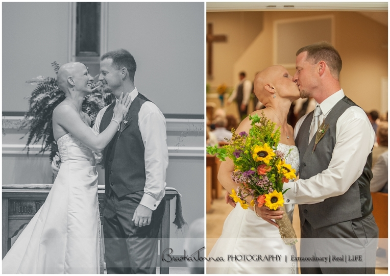 BraskaJennea Photography - Riden Ladd - Nashville, TN Wedding Photographer_0058.jpg