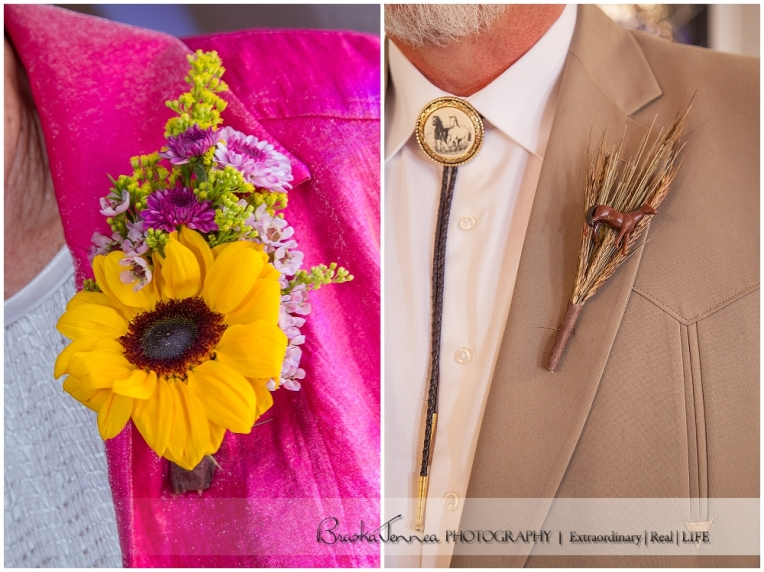 BraskaJennea Photography - Riden Ladd - Nashville, TN Wedding Photographer_0059.jpg