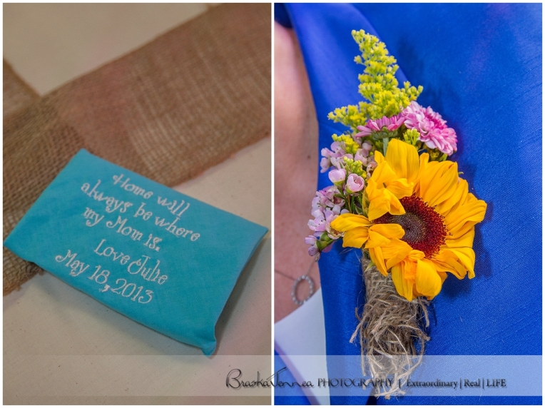 BraskaJennea Photography - Riden Ladd - Nashville, TN Wedding Photographer_0072.jpg