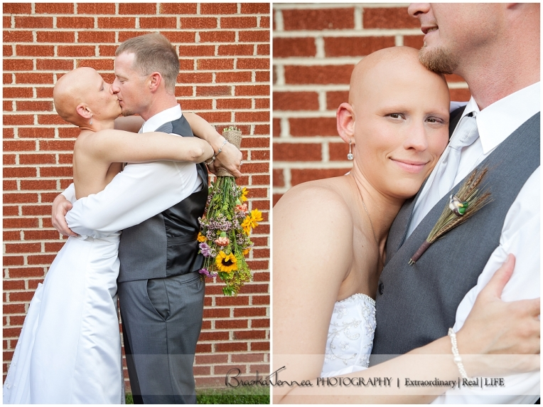 BraskaJennea Photography - Riden Ladd - Nashville, TN Wedding Photographer_0084.jpg