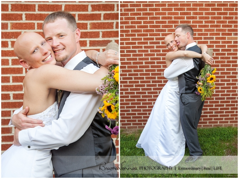 BraskaJennea Photography - Riden Ladd - Nashville, TN Wedding Photographer_0085.jpg