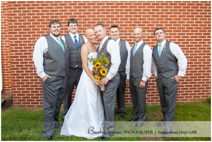 BraskaJennea Photography - Riden Ladd - Nashville, TN Wedding Photographer_0086.jpg
