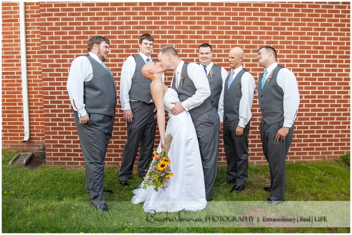 BraskaJennea Photography - Riden Ladd - Nashville, TN Wedding Photographer_0087.jpg