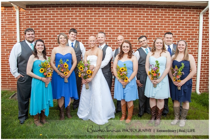 BraskaJennea Photography - Riden Ladd - Nashville, TN Wedding Photographer_0088.jpg