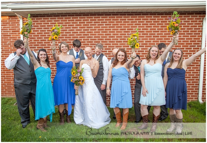 BraskaJennea Photography - Riden Ladd - Nashville, TN Wedding Photographer_0089.jpg