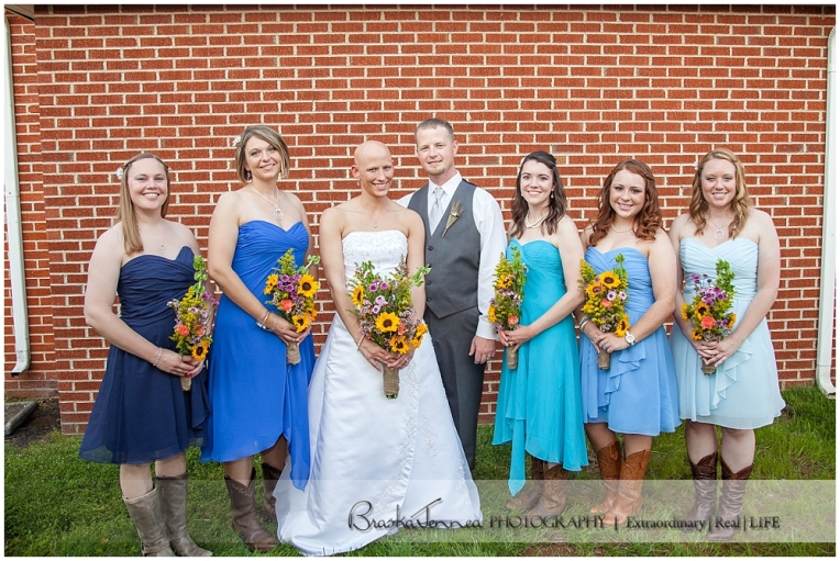BraskaJennea Photography - Riden Ladd - Nashville, TN Wedding Photographer_0090.jpg