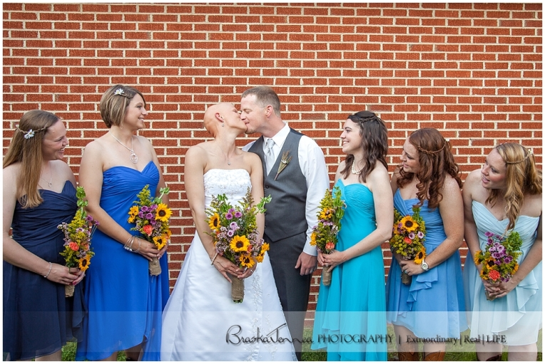 BraskaJennea Photography - Riden Ladd - Nashville, TN Wedding Photographer_0091.jpg