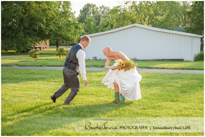 BraskaJennea Photography - Riden Ladd - Nashville, TN Wedding Photographer_0092.jpg