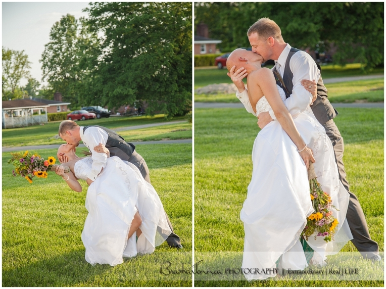 BraskaJennea Photography - Riden Ladd - Nashville, TN Wedding Photographer_0093.jpg