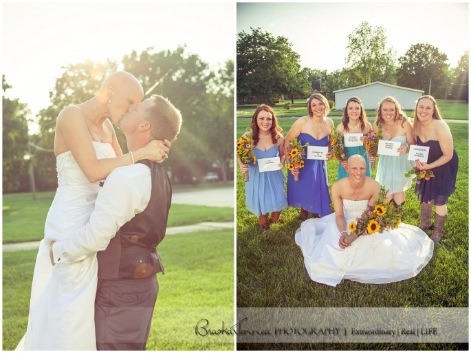 BraskaJennea Photography - Riden Ladd - Nashville, TN Wedding Photographer_0094.jpg