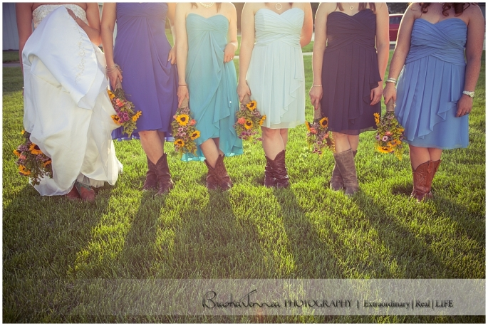 BraskaJennea Photography - Riden Ladd - Nashville, TN Wedding Photographer_0095.jpg