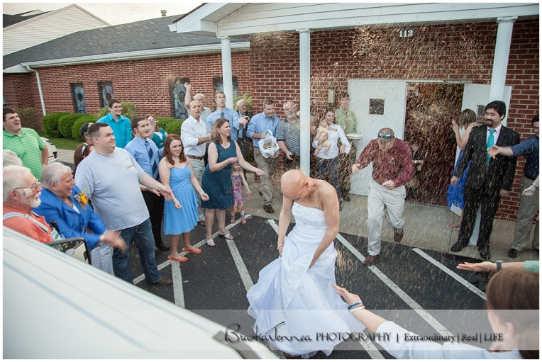 BraskaJennea Photography - Riden Ladd - Nashville, TN Wedding Photographer_0099.jpg