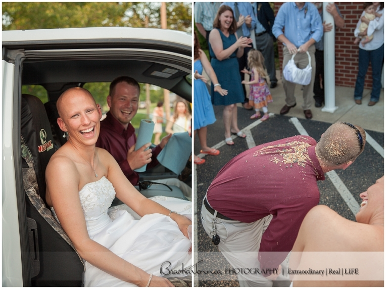 BraskaJennea Photography - Riden Ladd - Nashville, TN Wedding Photographer_0100.jpg