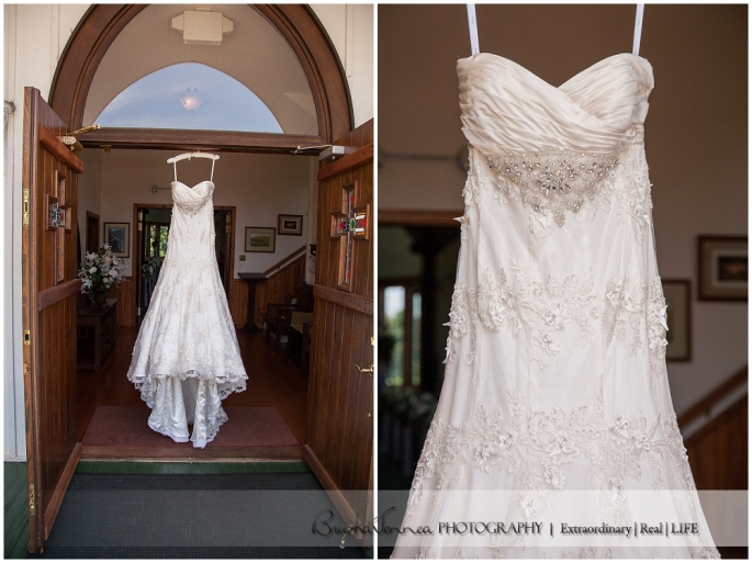 Whitestone Country Inn Wedding - Campbell - BraskaJennea Knoxville Wedding Photographer_0001.jpg