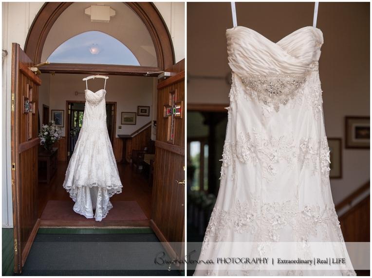 Whitestone Country Inn Wedding - Campbell - BraskaJennea Knoxville Wedding Photographer_0001.jpg