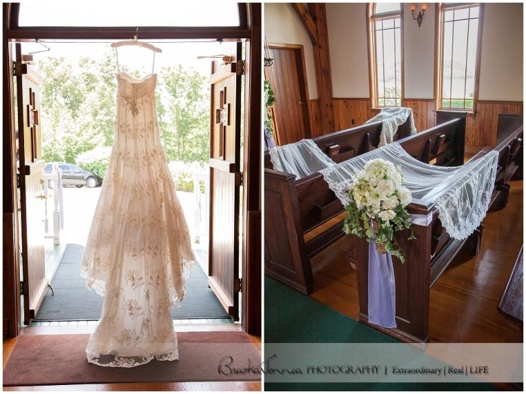 Whitestone Country Inn Wedding - Campbell - BraskaJennea Knoxville Wedding Photographer_0002.jpg
