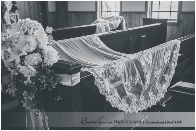 Whitestone Country Inn Wedding - Campbell - BraskaJennea Knoxville Wedding Photographer_0003.jpg