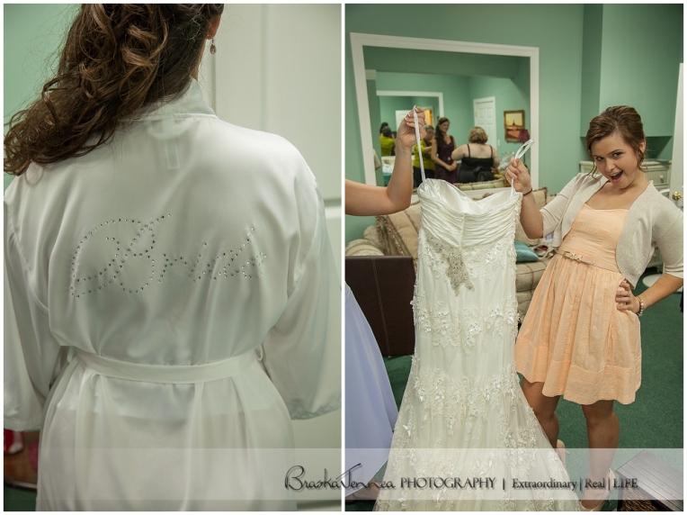 Whitestone Country Inn Wedding - Campbell - BraskaJennea Knoxville Wedding Photographer_0004.jpg
