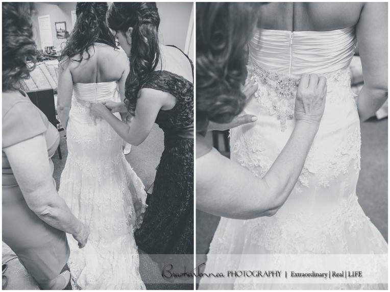 Whitestone Country Inn Wedding - Campbell - BraskaJennea Knoxville Wedding Photographer_0005.jpg