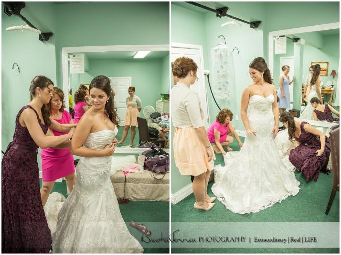 Whitestone Country Inn Wedding - Campbell - BraskaJennea Knoxville Wedding Photographer_0006.jpg