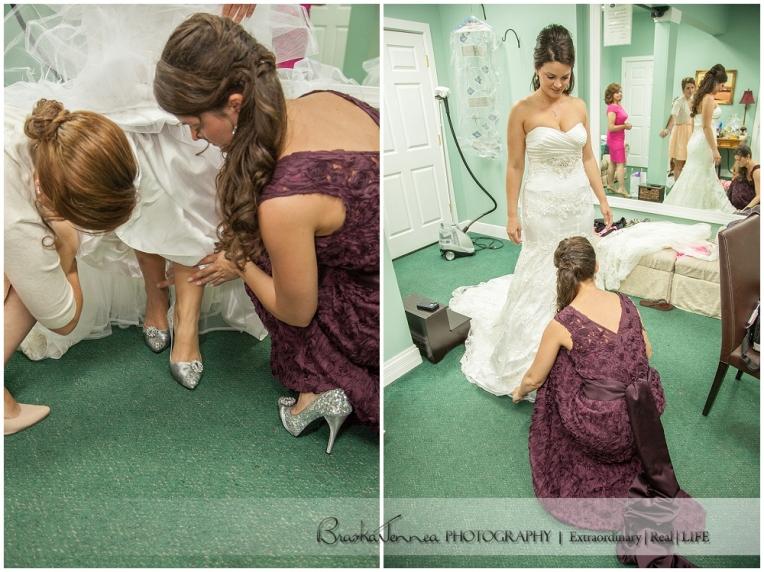 Whitestone Country Inn Wedding - Campbell - BraskaJennea Knoxville Wedding Photographer_0007.jpg