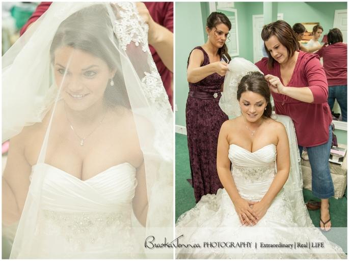 Whitestone Country Inn Wedding - Campbell - BraskaJennea Knoxville Wedding Photographer_0008.jpg