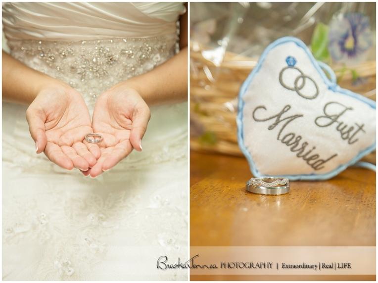 Whitestone Country Inn Wedding - Campbell - BraskaJennea Knoxville Wedding Photographer_0009.jpg