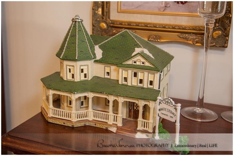 Whitestone Country Inn Wedding - Campbell - BraskaJennea Knoxville Wedding Photographer_0011.jpg