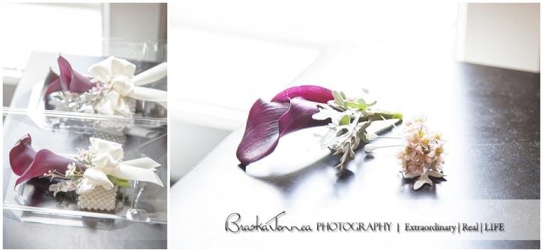 Whitestone Country Inn Wedding - Campbell - BraskaJennea Knoxville Wedding Photographer_0012.jpg
