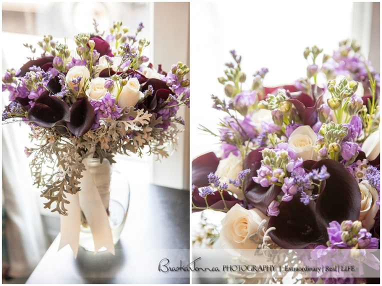 Whitestone Country Inn Wedding - Campbell - BraskaJennea Knoxville Wedding Photographer_0013.jpg