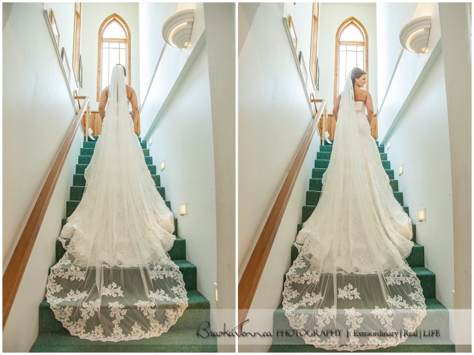 Whitestone Country Inn Wedding - Campbell - BraskaJennea Knoxville Wedding Photographer_0014.jpg