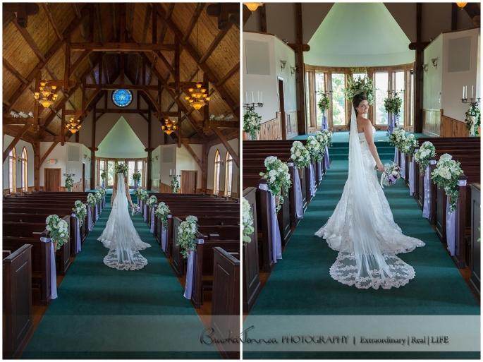 Whitestone Country Inn Wedding - Campbell - BraskaJennea Knoxville Wedding Photographer_0015.jpg
