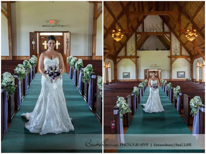 Whitestone Country Inn Wedding - Campbell - BraskaJennea Knoxville Wedding Photographer_0016.jpg
