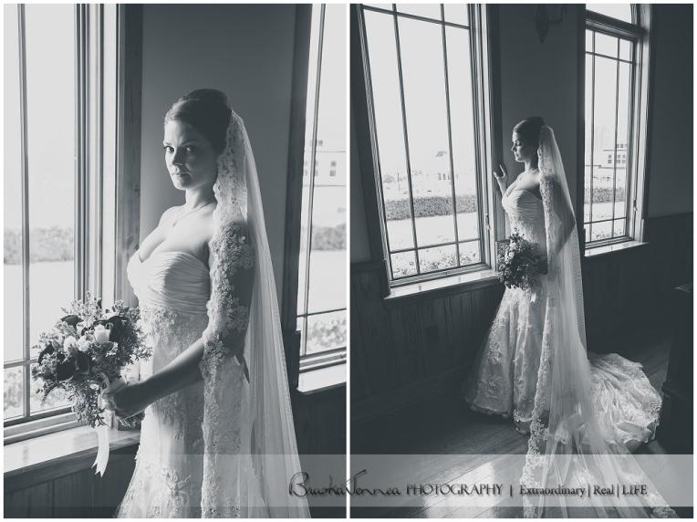 Whitestone Country Inn Wedding - Campbell - BraskaJennea Knoxville Wedding Photographer_0017.jpg