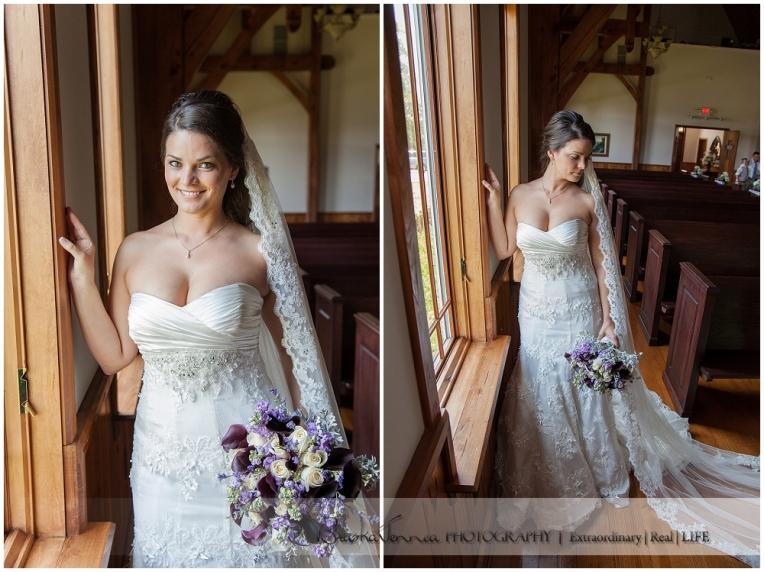 Whitestone Country Inn Wedding - Campbell - BraskaJennea Knoxville Wedding Photographer_0018.jpg