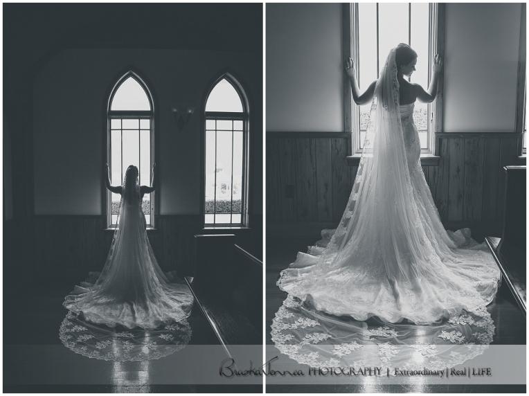 Whitestone Country Inn Wedding - Campbell - BraskaJennea Knoxville Wedding Photographer_0019.jpg