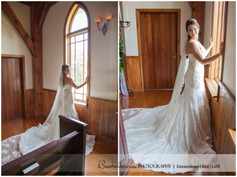 Whitestone Country Inn Wedding - Campbell - BraskaJennea Knoxville Wedding Photographer_0020.jpg