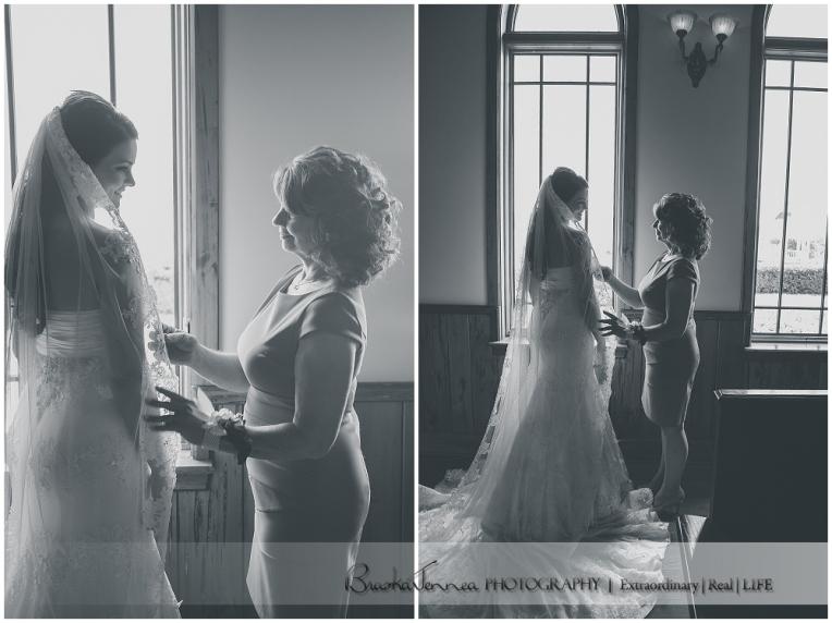 Whitestone Country Inn Wedding - Campbell - BraskaJennea Knoxville Wedding Photographer_0021.jpg
