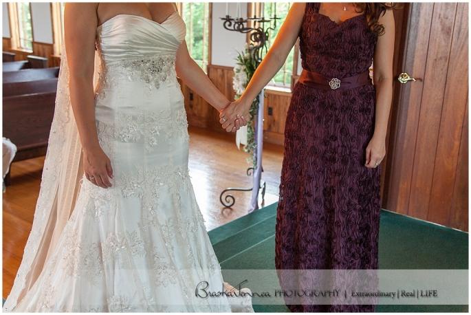 Whitestone Country Inn Wedding - Campbell - BraskaJennea Knoxville Wedding Photographer_0022.jpg
