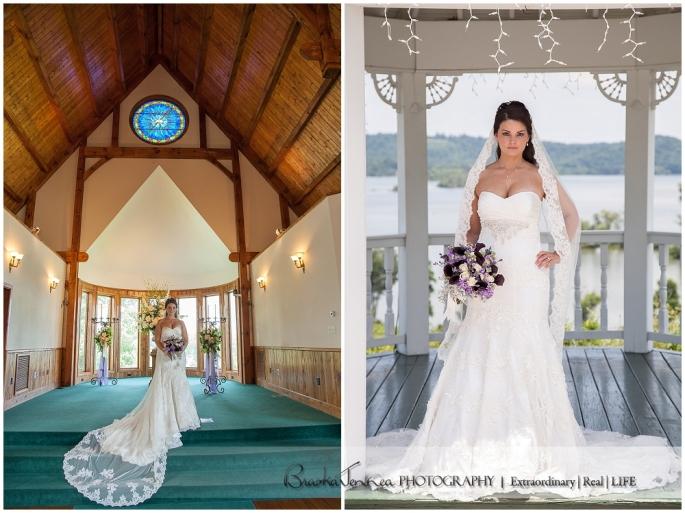 Whitestone Country Inn Wedding - Campbell - BraskaJennea Knoxville Wedding Photographer_0023.jpg